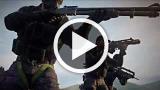 レインボーシックス シージ ゲーム動画1