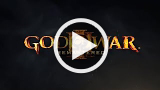 GOD OF WAR III Remastered ゲーム動画1
