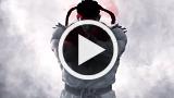 STREET FIGHTER V ゲーム動画1