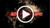 BAD APPLE WARS ゲーム動画1