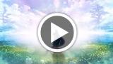 悠久のティアブレイド -Lost Chronicle- ゲーム動画2