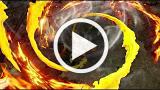 STREET FIGHTER V ゲーム動画3