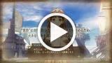 シャリーのアトリエ Plus ~黄昏の海の錬金術士~ ゲーム動画1