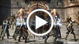 Dragon's Dogma Online ゲーム動画3