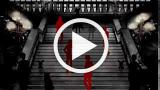 SWEET CLOWN ~午前三時のオカシな道化師~ ゲーム動画1