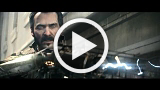 The Order: 1886 ゲーム動画2