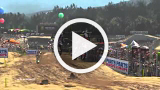 MXGP2 - The Official Motocross Videogame ゲーム動画1