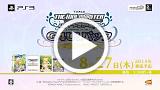 TVアニメ アイドルマスター シンデレラガールズ G4U!パック VOL.4 ゲーム動画1