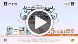 TVアニメ アイドルマスター シンデレラガールズ G4U!パック VOL.5 ゲーム動画1