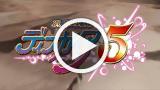 魔界戦記ディスガイア5 ゲーム動画1