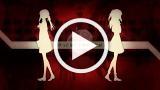 BAD APPLE WARS ゲーム動画2