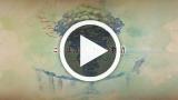 聖剣伝説 -ファイナルファンタジー外伝- ゲーム動画1