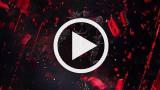 デジモンワールド -next 0rder- ゲーム動画1