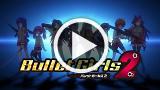 バレットガールズ2 ゲーム動画1