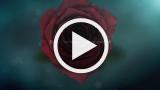 Until Dawn - 惨劇の山荘 - ゲーム動画2
