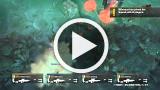 HELLDIVERS スーパーアースアルティメットエディション ゲーム動画1