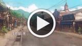 7'scarlet ゲーム動画2