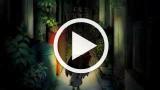 夜廻 ゲーム動画1