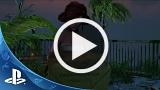 Submerged ゲーム動画1