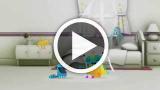 モンスターバッグ ゲーム動画1
