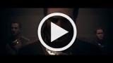 The Order: 1886 ゲーム動画1