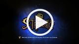 Armello ゲーム動画1