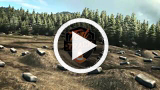 MXGP2 - The Official Motocross Videogame ゲーム動画3