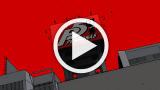 ペルソナ5 ゲーム動画1