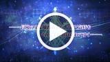 ピリオドキューブ ~鳥籠のアマデウス~ ゲーム動画2