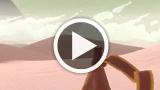 風ノ旅ビト ゲーム動画1