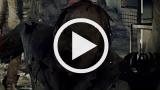 バイオハザード アンブレラコア ゲーム動画1