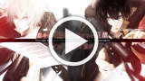 Collar×Malice ゲーム動画2