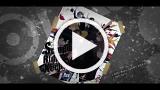 スカーレッドライダーゼクス Rev. ゲーム動画1