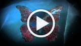 Until Dawn - 惨劇の山荘 - ゲーム動画3