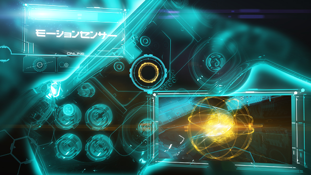 プレイルーム ゲーム画面3