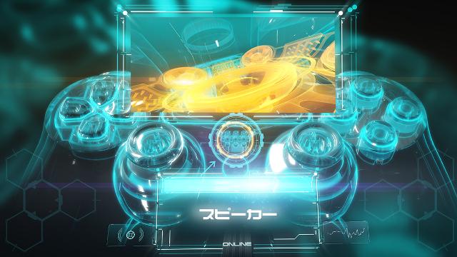 プレイルーム ゲーム画面4