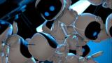 プレイルーム ゲーム画面8