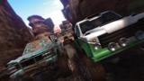 MotorStorm ゲーム画面4