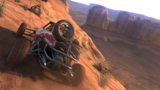 MotorStorm ゲーム画面7