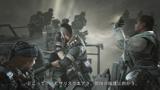 KILLZONE 2 ゲーム画面4