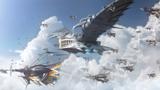 白騎士物語 -光と闇の覚醒- PlayStation®3 the Best ゲーム画面1