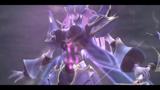 白騎士物語 -光と闇の覚醒- PlayStation®3 the Best ゲーム画面4