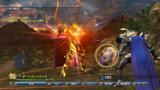 白騎士物語 -光と闇の覚醒- PlayStation®3 the Best ゲーム画面5