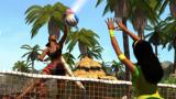 スポーツチャンピオン ゲーム画面6
