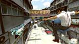 街スベリ ゲーム画面4