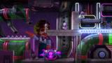 リトルビッグプラネット2 ゲーム画面1