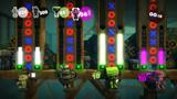 リトルビッグプラネット2 ゲーム画面2