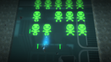 リトルビッグプラネット2 ゲーム画面5