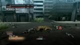 TOKYO JUNGLE ゲーム画面5