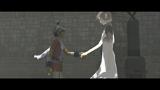 ICO/ワンダと巨像 Limited Box ゲーム画面2